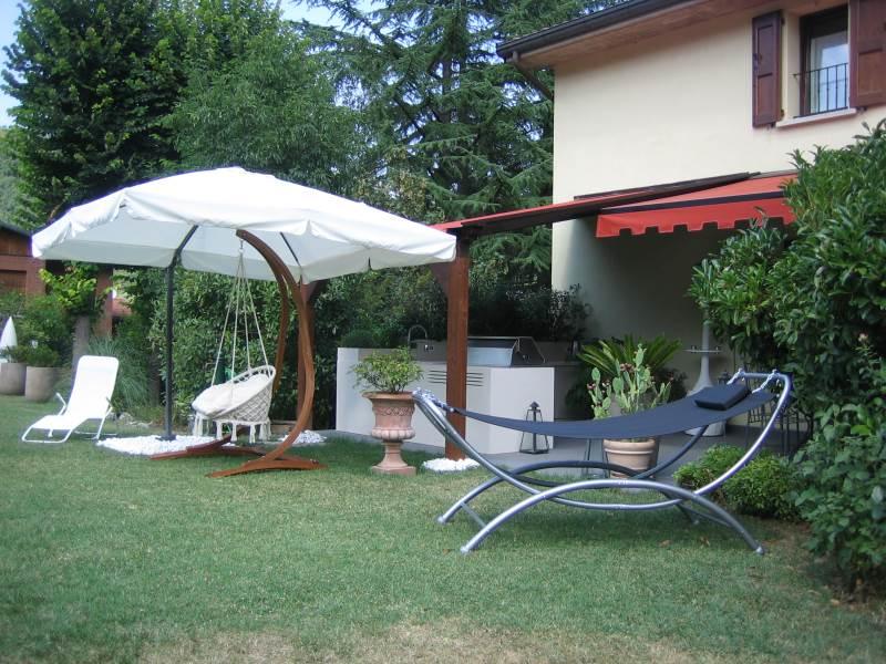 Arredo giardino stil casa atelier for Giardini arredo